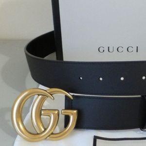 Authentic Gucci 95